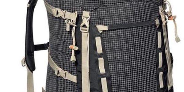 Lehký a extrémně odolný expediční batoh Lowe Alpine Expedition 75:95 TFX