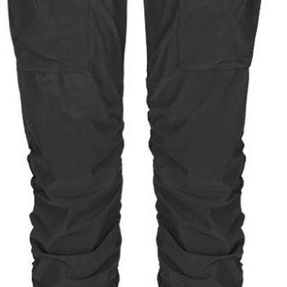 NEYWER EK923 vel. M dámské sportovní kalhoty