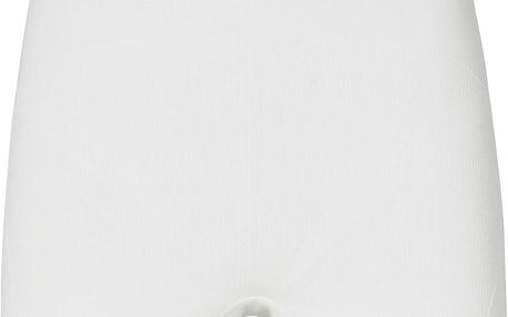 Odlo Panty Evolution Warm White, bílá, 40