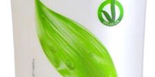 WINNI´S NATUREL Gel Doccia Thé Verde 250 ml