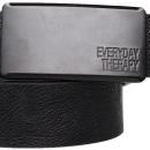 Medicine - Pásek Cruising - černá, XL