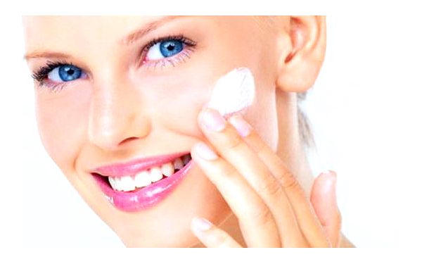 Luxusní kosmetický balíček ošetření pleti – 90 minut