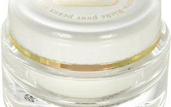 Sisley Sisleya Global Anti Age Cream Extra-Rich 50ml Denní krém na suchou pleť W Suchá pleť