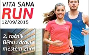 Vita Sana RUN 2015