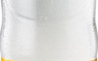 Schweppes Schweppes Limonáda s příchutí toniku 1,5l
