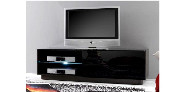 Televizní stolek Astor 1