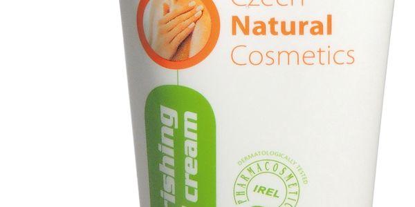 IRELONA výživný krém na ruce 100 g
