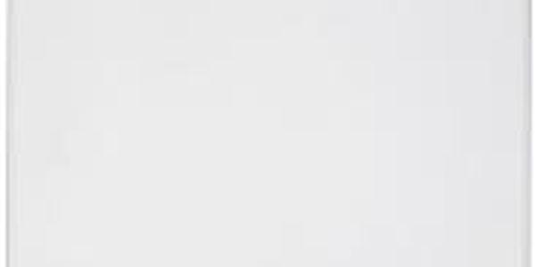 Kombinovaná lednička Amica FD 206 .3