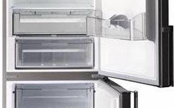 Kombinovaná chladnička Fagor FFK 6735B