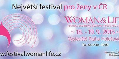 Festival Woman & Life