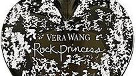 Vera Wang Rock Princess 100ml EDT W