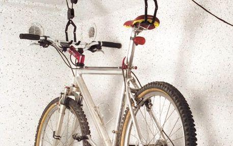 Stropní stojan na kolo Ceiling Bike