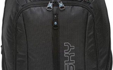 HUSKY Slander 28 městský batoh