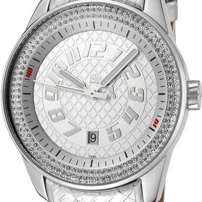 Dámské hodinky Puma PU101632001