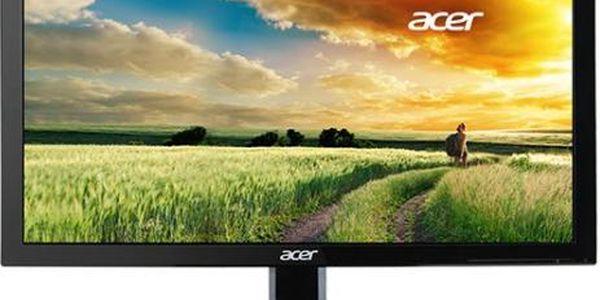 LCD monitor Acer KA270Hbid ( UM.HX3EE.001)