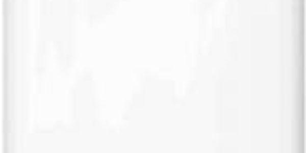 Chladnička Indesit RAAA 29 bílá