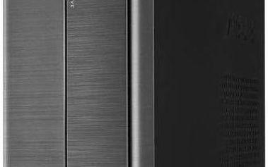 Stolní počítač Asus K20CE-CZ002S (K20CE-CZ002S)
