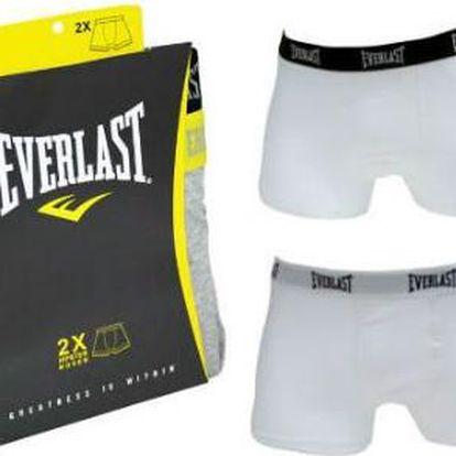 Pánské boxerky Everlast - záruka prvotřídní kvality