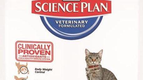 Hills Sterilised Cat Young Adult Tuna 300 g