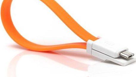 Xiaomi USB, 20cm, magnetický (472096)