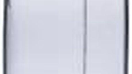 NALGENE OTF 650 ml clear/seaport cap láhev na vodu