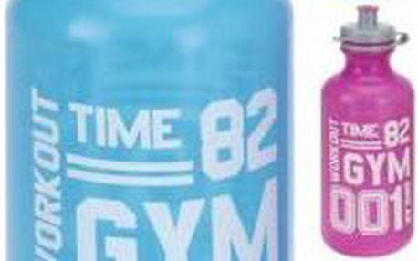 Sportovní láhev 750 ml ProGarden KO-447000090
