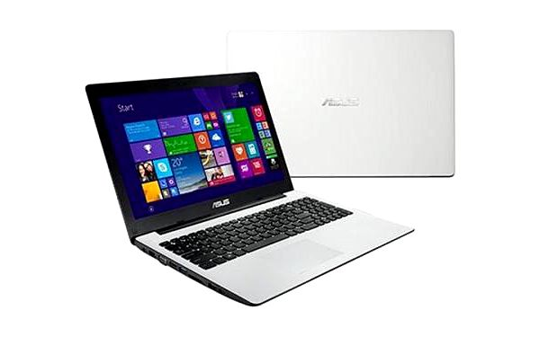 Notebook Asus X554LJ-XO449H (X554LJ-XO449H)