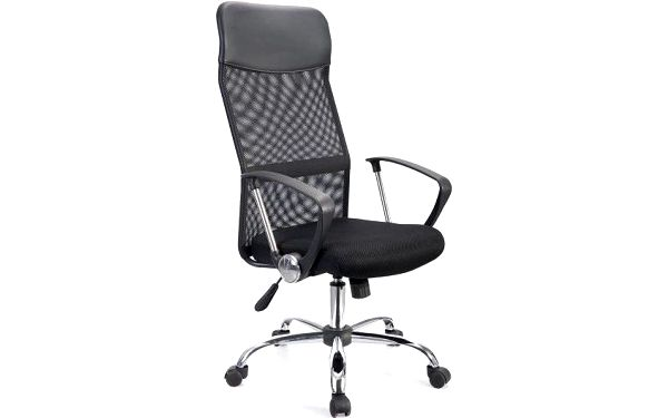 Kancelářská židle - křeslo Senátor