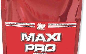 ATP Nutrition Maxi Pro 90% - holandská čokoláda, 700g