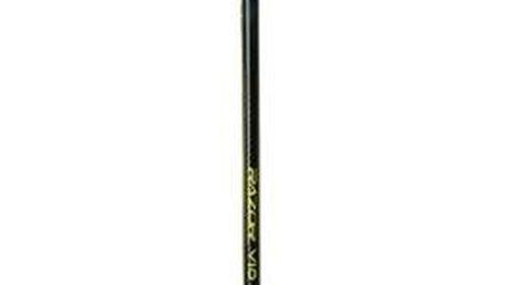 CARLTON Razor V1.0 badmintonová raketa