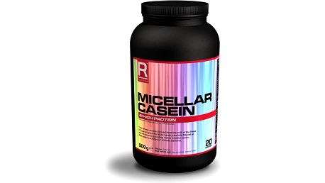 Reflex Nutrition Micellar Casein - čokoláda, 909 g
