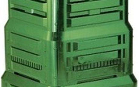 AL-KO K 390 kompostér
