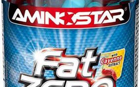 Aminostar FatZero - 100 tablet