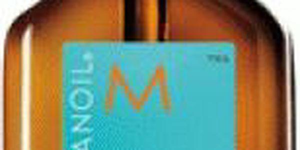 Moroccanoil Dry Scalp Treatment kúra pro suchou pokožku hlavy 45 ml