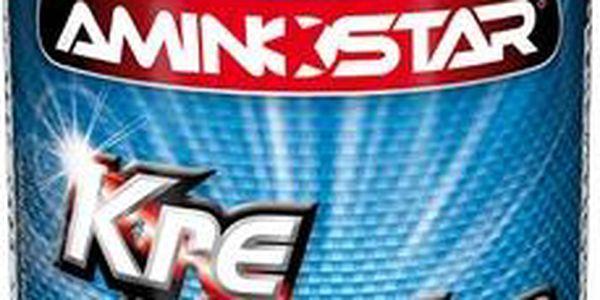 Aminostar Kre-Alkalyn - 120 tablet