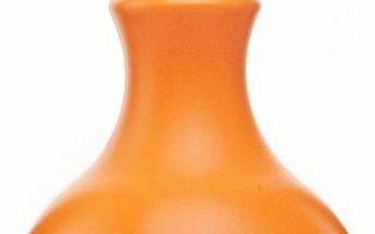 Pet Head rozčesávač dog Dogs BFF 450 ml