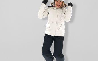 Tchibo, Dámské snowboardové kalhoty 38