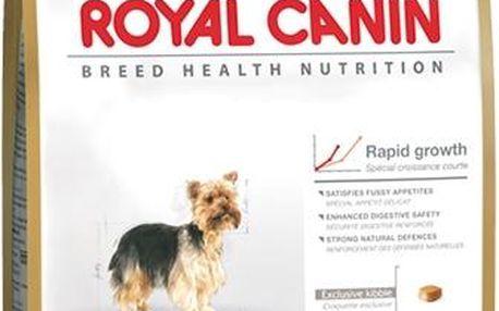Корм royal canin 50 рублей