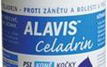 Alavis Celadrin 60 tablet