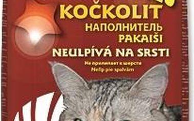 Magic Pearls Original kočkolit 3,8 l