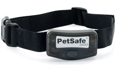 Petsafe extra obojek k Big Dog Deluxe 900 m