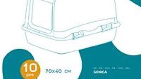 Ferplast náhradní sáčky FPI 5365 k toaletě Genica