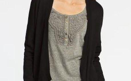 Dámský asymetrický svetr Vero Moda