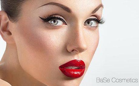 Kosmetický zázrak! Permanentní make-up