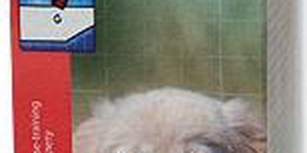 Beaphar výcvikové kapky Puppy Trainer 50 ml
