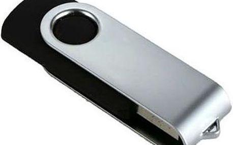 Kompaktní flash disk 32 nebo 64 GB se slevou 57 %