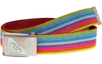 pásek ROXY - Surf Maniac (29-8896) velikost: OS