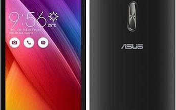 Mobilní telefon Asus 2 Laser 16 GB ZE500KL (ZE500KL-1A111WW)