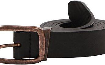 pásek BENCH - Lamono Black (BK001) velikost: S/M