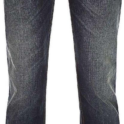 kalhoty BENCH - Snare V7 (WA018) velikost: 32